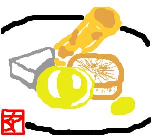 Cocolog_oekaki_2009_02_01_17_22